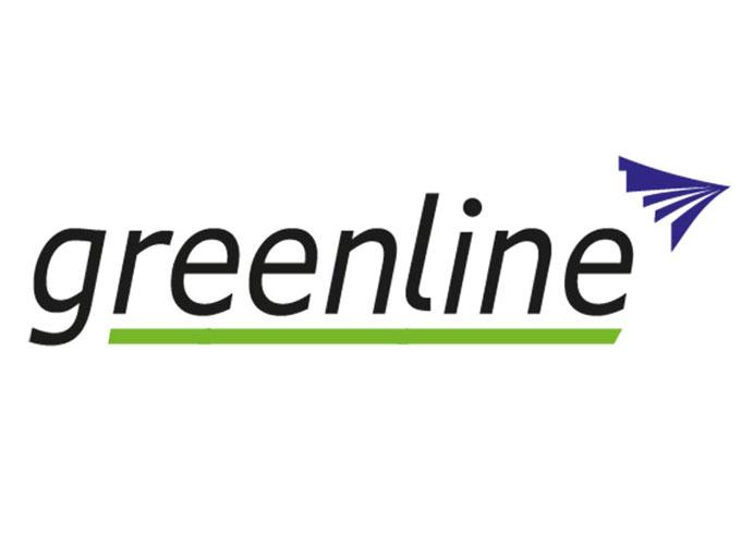 bersertifikasi greenline